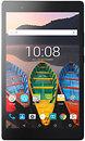 Фото Lenovo Tab 3 8 Plus 8703X 16Gb LTE (ZA230002UA)