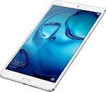 Фото Huawei MediaPad M3 LTE 64Gb