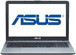 Фото Asus VivoBook Max X541NC (X541NC-DM003)