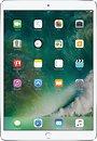 Фото Apple iPad Pro 10.5 Wi-Fi 512Gb