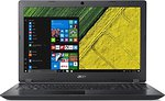 Фото Acer Aspire 3 A315-33-C2ML (NX.GY3EU.023)