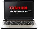 Фото Toshiba Satellite L50-B-11W (PSKTAE-02400SCE)