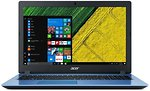 Фото Acer Aspire 3 A315-51-31CS (NX.GS6EU.020)