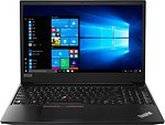 Фото Lenovo ThinkPad Edge E585 (20KV0009RT)
