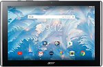 Фото Acer Aspire One 10 B3-A40FHD 2/32Gb (NT.LE0EE.010)
