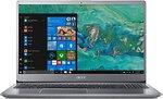 Фото Acer Swift 3 SF315-52-50J6 (NX.GZ9EU.022)