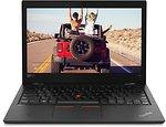 Фото Lenovo ThinkPad L380 Yoga (20M70027RT)