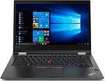 Фото Lenovo ThinkPad X380 Yoga (20LH001HRT)