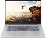 Фото Lenovo IdeaPad 530S-14 (81H1004XRA)