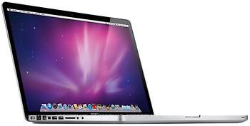 """Фото Apple MacBook Pro 13"""" with Retina display (Z0QN0006Y) 2015"""