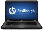 Фото HP Pavilion g6-1262er (A4C71EA)