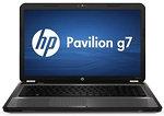 Фото HP Pavilion g7-2277er (C6H56EA)