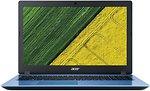 Фото Acer Aspire 3 A315-33 (NX.H63EU.006)