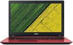 Фото Acer Aspire 3 A315-33 (NX.H64EU.006)