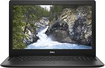 Фото Dell Vostro 3580 (N2103VN3580EMEA01_H)
