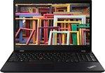 Фото Lenovo ThinkPad T590 (20N4002YRT)