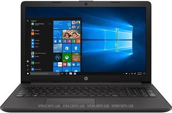 HP 255 G7 (15A04EA)