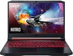 Фото Acer Nitro 5 AN515-54-765K (NH.Q59EU.045)