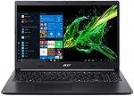 Фото Acer Aspire 5 A515-44G (NX.HW5EU.00D)