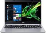 Фото Acer Aspire 5 A515-54G-57D1 (NX.HN5EU.00G)
