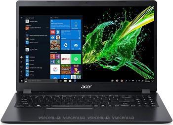 Фото Acer Aspire 3 A315-54K-348J (NX.HEEER.007)