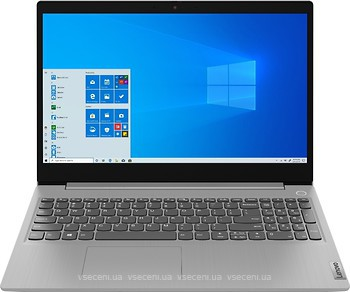Lenovo IdeaPad 3 15IIL05 (81WE00CJIX)