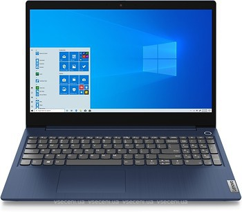 Lenovo IdeaPad 3 15IIL05 (81WE008HUS)