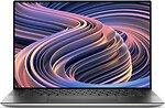 Фото Dell XPS 15 9500 (X5932S5NDW-75S)