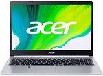 Фото Acer Aspire 5 A515-55G-59G0 (NX.HZFEU.006)
