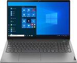 Фото Lenovo ThinkBook 15 G3 ACL (21A4009FRA)