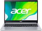 Фото Acer Aspire 5 A515-44 (NX.HW4EU.00Z)