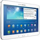 Фото Samsung Galaxy Tab 3 10.1 P5210 16Gb