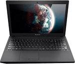 Фото Lenovo IdeaPad G505 (59-382102)