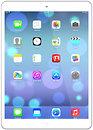 Фото Apple iPad Air 2 Wi-Fi + 4G 64Gb