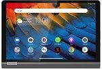 Фото Lenovo Yoga Smart Tab YT-X705L 3/32GB LTE (ZA530037UA)