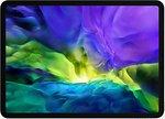 Фото Apple iPad Pro 11 Wi-Fi 128Gb (2020)