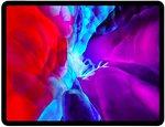 Фото Apple iPad Pro 12.9 Wi-Fi 128Gb (2020)