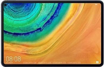 Фото Huawei MatePad Pro 6/128Gb