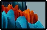 Фото Samsung Galaxy Tab S7 11 SM-T875 6/128Gb LTE