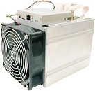 Фото Bitmain Antminer Z9 Mini