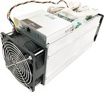 Фото Bitmain Antminer S9i 14.5TH/s