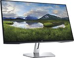 Фото Dell S2719H (210-APDS)