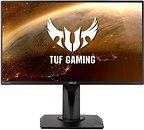 Фото Asus TUF Gaming VG259Q