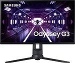 Фото Samsung Odyssey G3 (F27G35T)