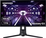 Фото Samsung Odyssey G3 (F24G35T)