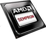 Фото AMD Sempron 2650 Kabini 1450Mhz (SD2650JAHMBOX, SD2650JAH23HM)
