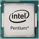 Фото Intel Pentium G4620 Kaby Lake-S 3700Mhz (BX80677G4620, CM8067703015524)