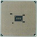 Фото AMD A10-9700 Bristol Ridge 3500Mhz, L2 2048Kb (AD9700AGABBOX, AD9700AGM44AB, AD9700AGABMPK)