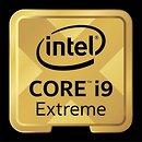 Фото Intel Core i9-7980XE Skylake-X 2600Mhz, L3 25344Kb (BX80673I97980X, BXC80673I97980X, CD8067303734902)