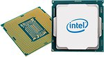 Фото Intel Core i3-8100 Coffee Lake-S 3600Mhz (BX80684I38100, BXC80684I38100, CM8068403377308)